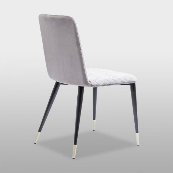 Kare Design Montmartre Chair 82105 Reuter