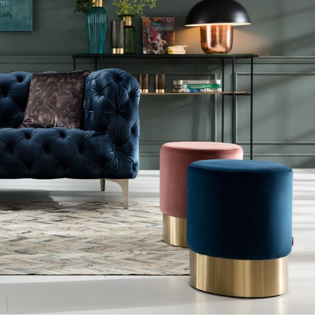 KARE Design Cherry stool