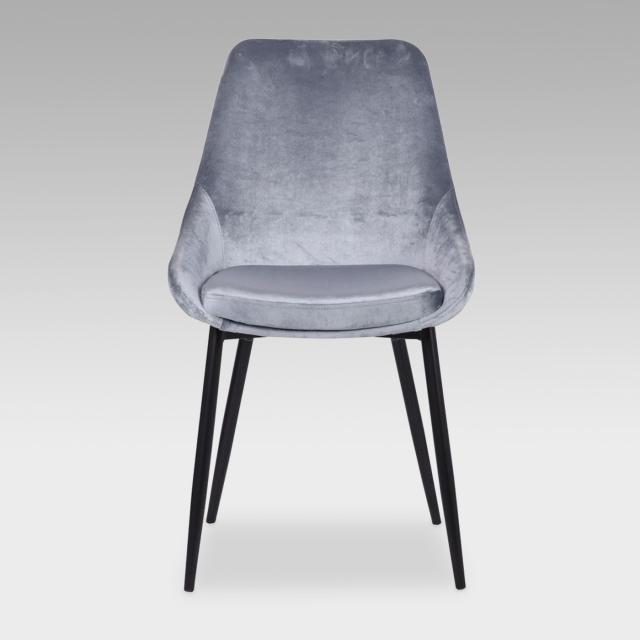 KARE Design East Side chair