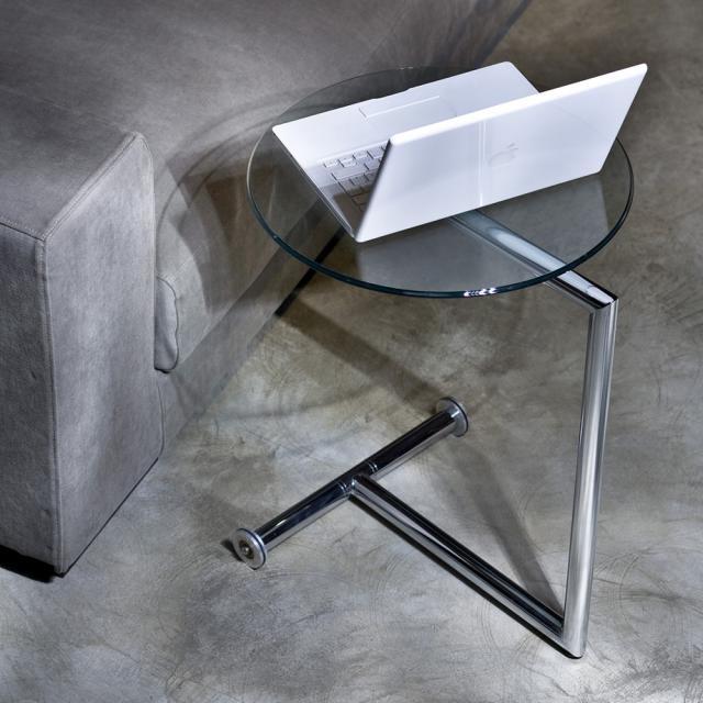 KARE Design Easy Living side table