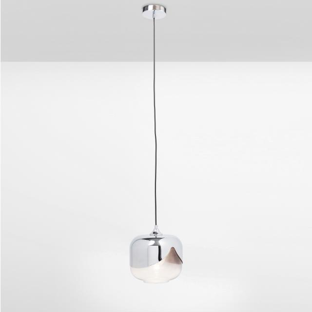 KARE Design Goblet pendant light, small
