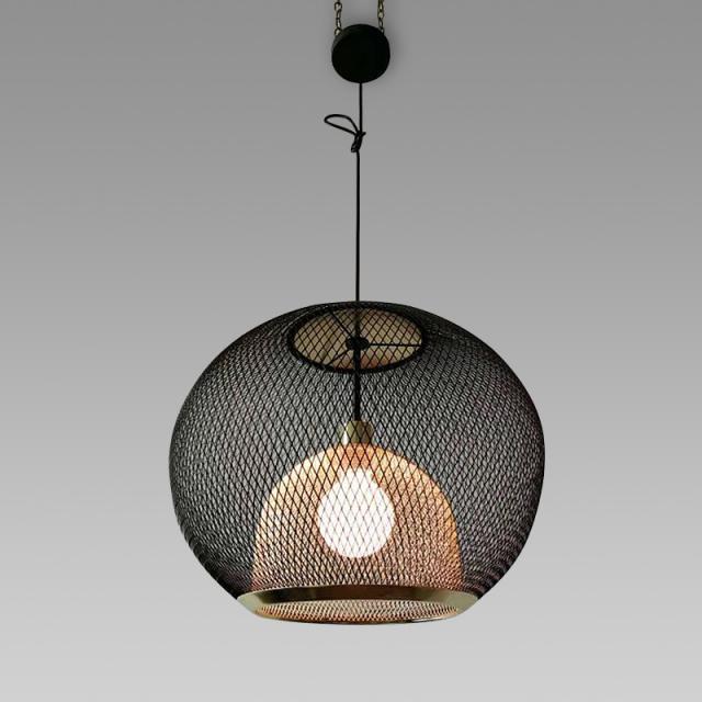 KARE Design Grato pendant light