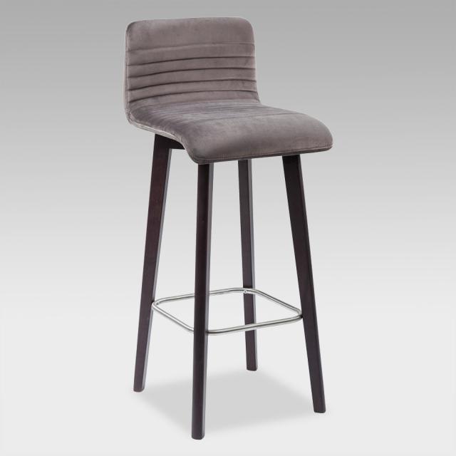 KARE Design Lara bar stool
