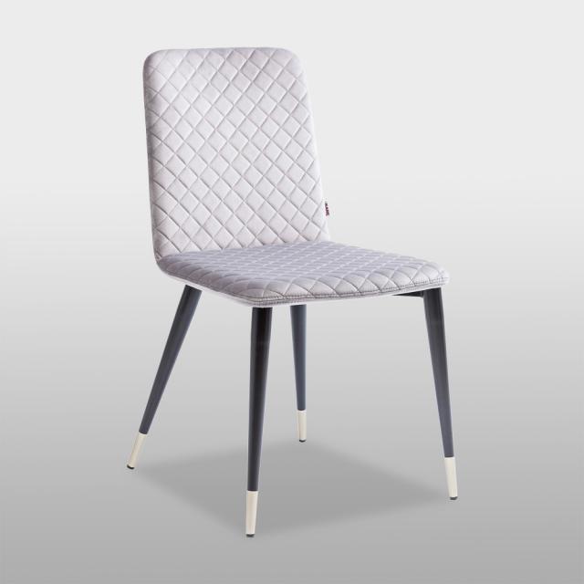 KARE Design Montmartre chair