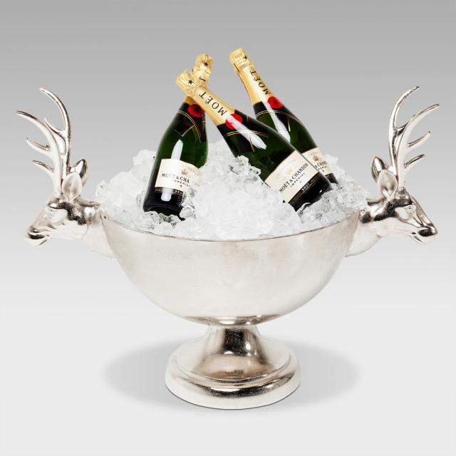KARE Design Oh Deer wine cooler