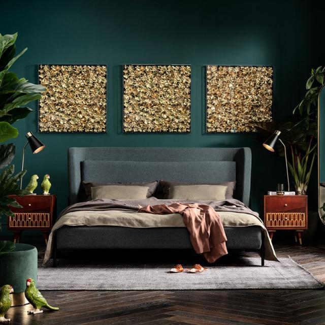 KARE Design Tivoli bed