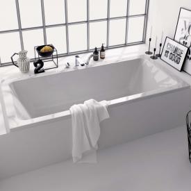 Geberit iCon Duo rectangular bath