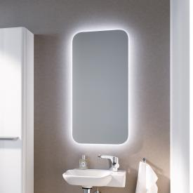 Geberit myDay illuminated mirror