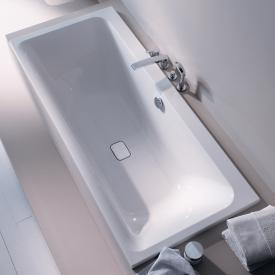 Geberit myDay rectangular bath