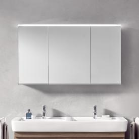 Geberit Option Armoire de toilette PLUS