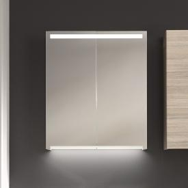 Geberit Option mirror cabinet