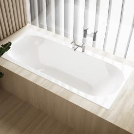 Geberit Soana bath, Duo