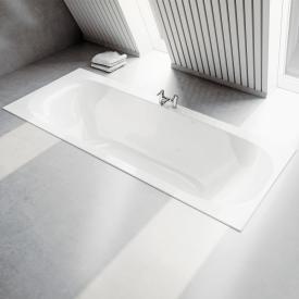 Geberit Soana Duo rectangular bath