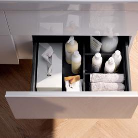 Geberit Xeno² insert for high pull-out compartment