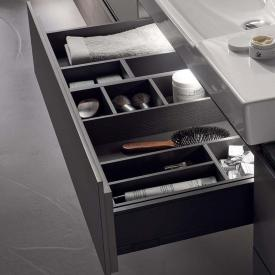 Geberit Xeno² insert for low pull-out compartment