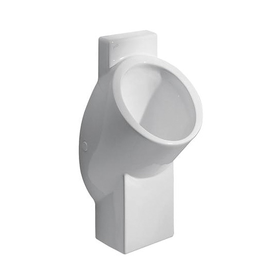 Geberit Centaurus urinal water less, without supply
