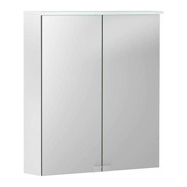 Geberit Option mirror cabinet BASIC
