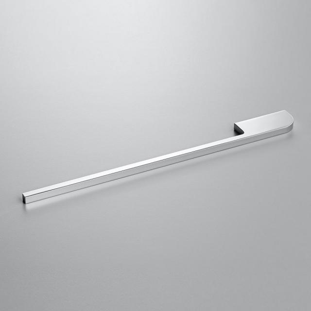 Geberit towel bar D: 400 mm, round