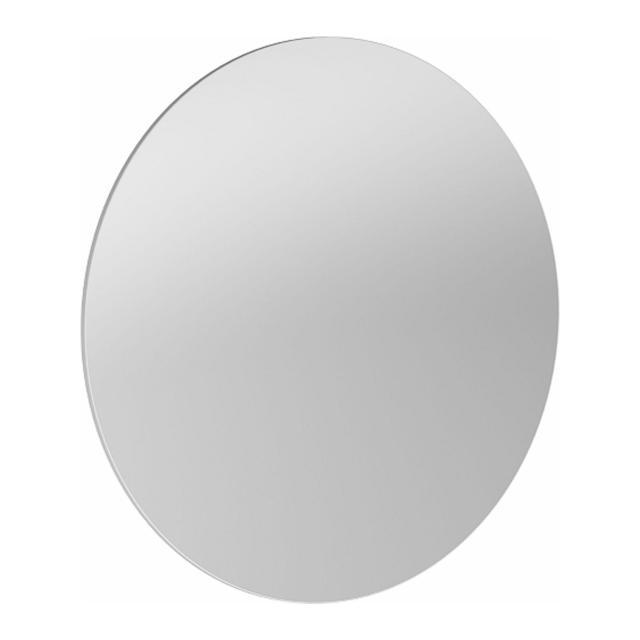 Geberit Universal magnifying mirror, self-adhesive Ø 145 mm