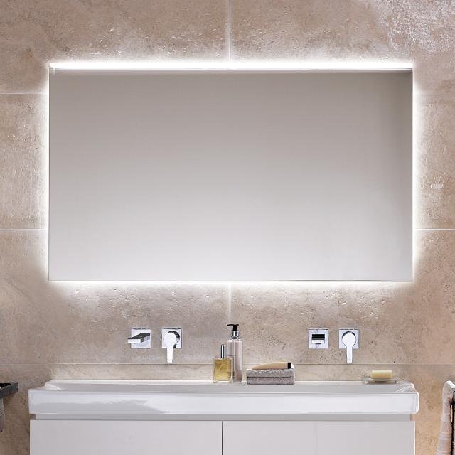 Geberit Xeno² LED mirror