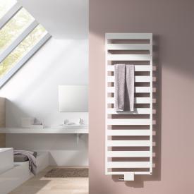Kermi Casteo radiator white
