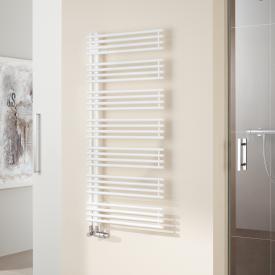 Kermi Diveo radiator white