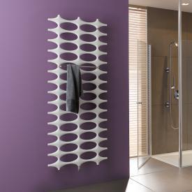 Kermi Ideos-V radiator white, W: 75.8 H: 113.3 cm, 564 Watt