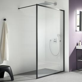Kermi Paroi de douche à l'italienne XD