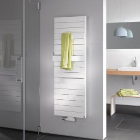 Kermi Tabeo radiator white
