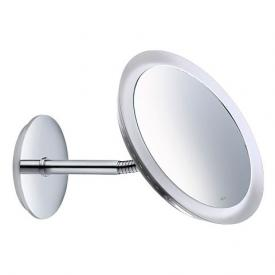 Keuco Bella Vista beauty mirror 17605