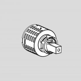 Keuco cartridge for Edition 11 concealed, single lever bath mixer