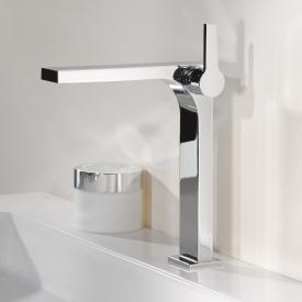 Keuco Edition 11 single lever basin mixer 250 without waste set