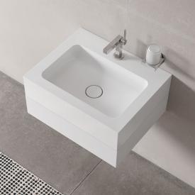 Keuco Edition 300 washbasin