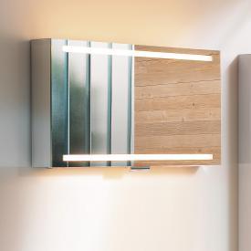 Keuco Edition 300 mirror cabinet