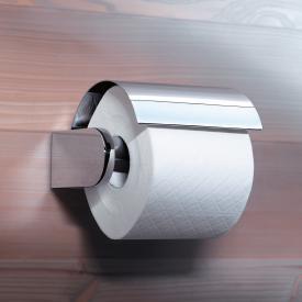 Keuco Edition 300 toilet roll holder