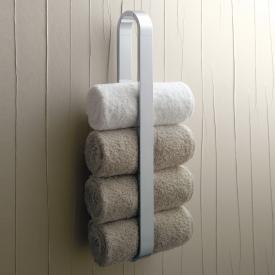 Keuco Edition 300 towel rail