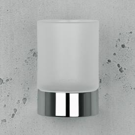 Keuco Edition 300 wall-mounted tumbler set
