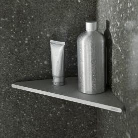 Keuco Edition 400 corner shower shelf