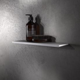 Keuco Edition 400 shelf for shower