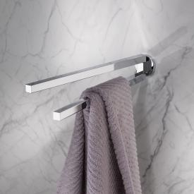 Keuco Edition 90 towel bar