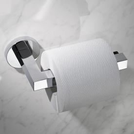 Keuco Edition 90 Porte-rouleau de papier toilette