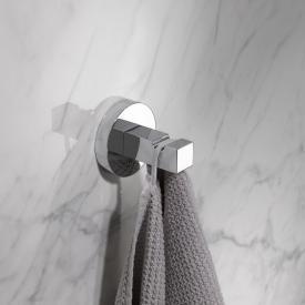 Keuco Edition 90 Porte-serviettes