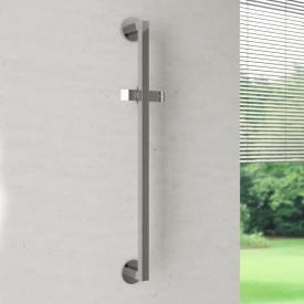 Keuco Edition 90 shower rail