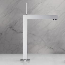 Keuco Edition 90 single lever basin mixer 250