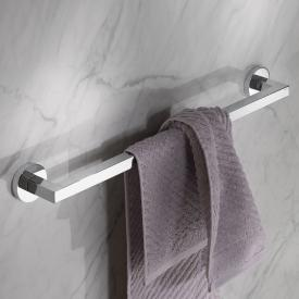 Keuco Edition 90 towel rail