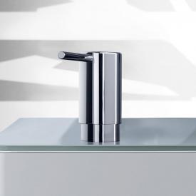 Keuco Elegance built-in, foam soap dispenser