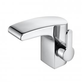 Keuco Elegance single lever basin mixer 90 without waste set