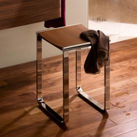 Keuco Elegance stool