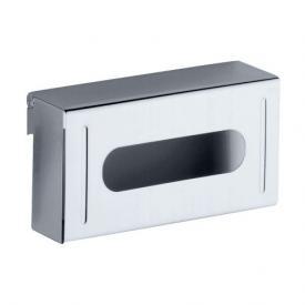 Keuco Elegance tissue box
