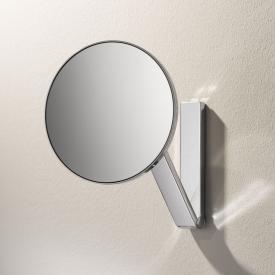 Keuco iLook_move beauty mirror